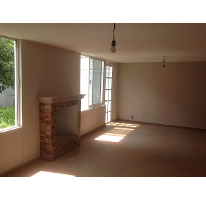 Foto de casa en venta en, santa cecilia, coyoacán, df, 2089914 no 01