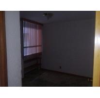 Foto de departamento en venta en  , santa cecilia, coyoacán, distrito federal, 2150860 No. 01