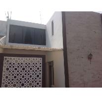 Foto de casa en venta en  , santa cecilia, coyoacán, distrito federal, 2168882 No. 01