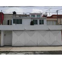 Foto de casa en venta en, santa cecilia, coyoacán, df, 2393239 no 01