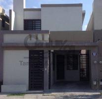 Foto de casa en venta en  , santa cecilia i, apodaca, nuevo león, 2913438 No. 01