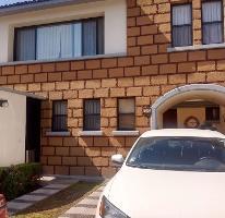 Foto de casa en venta en  , santa cecilia ii, metepec, méxico, 0 No. 01