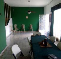 Foto de casa en venta en, santa cecilia, mérida, yucatán, 2120345 no 01
