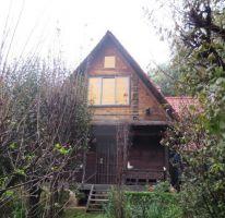 Foto de casa en renta en, santa cecilia tepetlapa, xochimilco, df, 1855100 no 01
