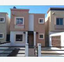 Foto de casa en venta en, santa clara, balleza, chihuahua, 1760788 no 01