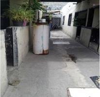 Foto de casa en venta en  , santa clara coatitla, ecatepec de morelos, méxico, 3471907 No. 01