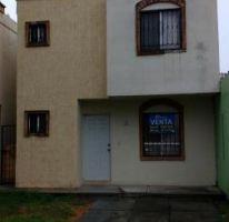 Foto de casa en venta en, santa clara, guadalupe, nuevo león, 2115014 no 01