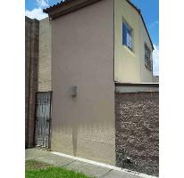 Foto de casa en venta en, santa clara, lerma, estado de méxico, 1571604 no 01