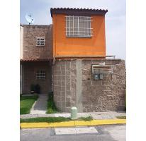 Foto de casa en condominio en venta en, santa clara, lerma, estado de méxico, 2285436 no 01