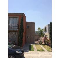 Foto de casa en condominio en venta en, santa clara, lerma, estado de méxico, 2472953 no 01