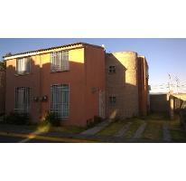 Foto de casa en venta en  , santa clara, lerma, méxico, 2978395 No. 01