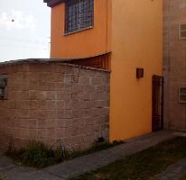 Foto de casa en venta en  , santa clara, lerma, méxico, 3227991 No. 01