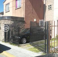 Foto de casa en venta en  , santa clara, lerma, méxico, 3319764 No. 01