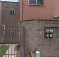 Foto de casa en venta en  , santa clara, lerma, méxico, 3985722 No. 01