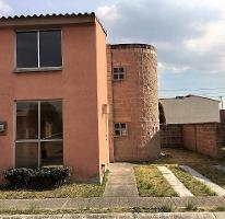Foto de casa en venta en  , santa clara, lerma, méxico, 0 No. 01