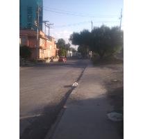 Foto de departamento en venta en  , santa clara, morelos, méxico, 1056577 No. 01