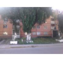 Foto de departamento en venta en  , santa clara, morelos, méxico, 1226363 No. 01