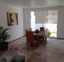 Foto de casa en condominio en venta en, santa clara ocoyucan, ocoyucan, puebla, 1631142 no 01