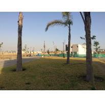 Foto de terreno habitacional en venta en, santa clara ocoyucan, ocoyucan, puebla, 1671996 no 01