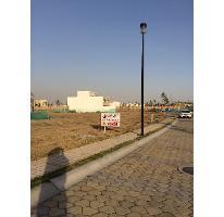 Foto de terreno habitacional en venta en  , santa clara ocoyucan, ocoyucan, puebla, 1671996 No. 02