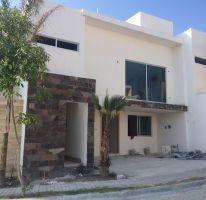 Foto de casa en condominio en venta en, santa clara ocoyucan, ocoyucan, puebla, 1690748 no 01