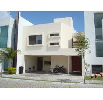 Foto de casa en condominio en venta en, santa clara ocoyucan, ocoyucan, puebla, 2013772 no 01
