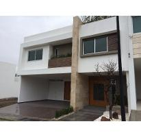 Foto de casa en venta en  , santa clara ocoyucan, ocoyucan, puebla, 2310378 No. 01
