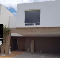 Foto de casa en venta en, santa clara ocoyucan, ocoyucan, puebla, 2354594 no 01