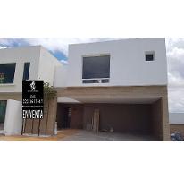 Foto de casa en venta en  , santa clara ocoyucan, ocoyucan, puebla, 2354594 No. 01