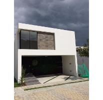 Foto de casa en condominio en venta en, santa clara ocoyucan, ocoyucan, puebla, 2435766 no 01