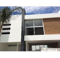 Foto de casa en venta en  , santa clara ocoyucan, ocoyucan, puebla, 2473881 No. 01