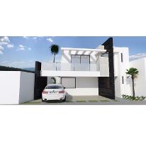 Foto de casa en venta en  , santa clara ocoyucan, ocoyucan, puebla, 2805347 No. 01