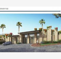 Foto de terreno habitacional en venta en  , santa clara ocoyucan, ocoyucan, puebla, 2864970 No. 01