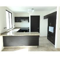 Foto de casa en venta en  , santa clara ocoyucan, ocoyucan, puebla, 2988350 No. 01