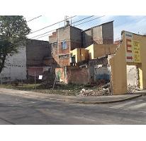 Foto de terreno comercial en renta en  , santa clara, toluca, méxico, 2644326 No. 01