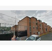 Foto de departamento en venta en santa cruz 0, los olivos, tláhuac, distrito federal, 0 No. 01