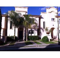 Foto de casa en venta en santa cruz 0, san agustin, tlajomulco de zúñiga, jalisco, 2688401 No. 01