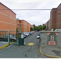 Foto de departamento en venta en santa cruz 00, la nopalera, tláhuac, distrito federal, 0 No. 01