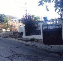 Foto de casa en venta en santa cruz 05, santa cruz, acapulco de juárez, guerrero, 4196911 No. 01