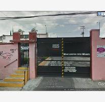 Foto de departamento en venta en santa cruz 105, santa ana poniente, tláhuac, distrito federal, 3553801 No. 01