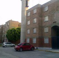 Propiedad similar 2805749 en Santa Cruz 263 Int Edificio Mamey -101.