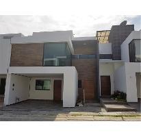Foto de casa en venta en santa cruz 45, angelopolis, puebla, puebla, 0 No. 01