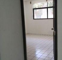 Foto de casa en venta en, santa cruz, acapulco de juárez, guerrero, 1704368 no 01