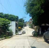 Foto de departamento en venta en, santa cruz, acapulco de juárez, guerrero, 2397922 no 01
