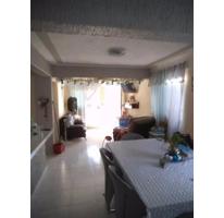 Foto de departamento en venta en  , santa cruz, acapulco de juárez, guerrero, 2527108 No. 01