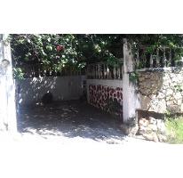 Foto de casa en venta en  , santa cruz, acapulco de juárez, guerrero, 2528795 No. 01