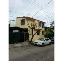Foto de casa en venta en  , santa cruz, acapulco de juárez, guerrero, 2588812 No. 01