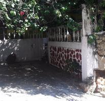 Foto de casa en venta en  , santa cruz, acapulco de juárez, guerrero, 2748214 No. 01