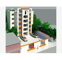 Foto de departamento en venta en  , santa cruz, acapulco de juárez, guerrero, 2864852 No. 01