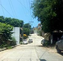 Foto de terreno habitacional en venta en  , santa cruz, acapulco de juárez, guerrero, 3400349 No. 01
